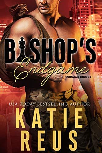 BishopsEndGame-Endgame#3-KatieRues